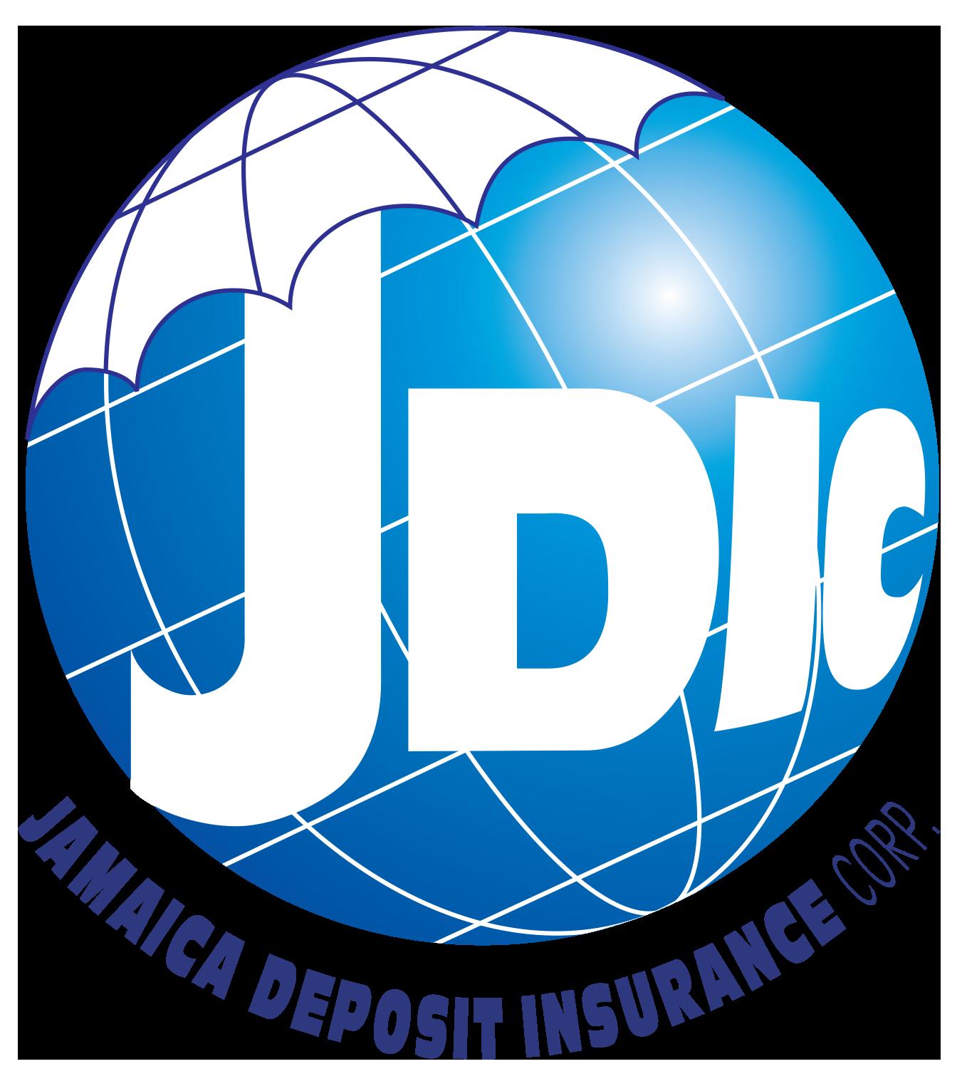 Jamaica Deposit Insurance Corporation