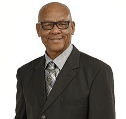 Vernon McLeod